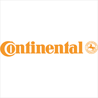 05_Continental